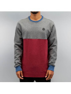 Volcom Pullover Single Stone gris