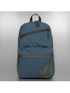 Volcom Rucksack Academy blau