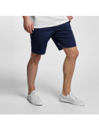 Volcom Shorts Frickin Modern blå