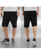 Volcom Shorts Frickin Modern noir