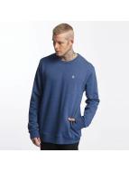 Volcom Sweat & Pull Single Stone bleu