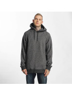 Volcom Sweat capuche Static Stone noir