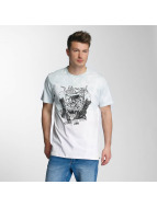 Volcom T-Shirt Pet It colored