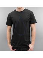 Volcom T-Shirt Drew Basic schwarz