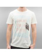 Volcom T-Shirt True To This white