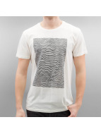 Volcom t-shirt Vibration wit
