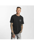 Volcom t-shirt On Look Basic zwart
