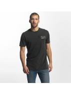 Volcom t-shirt Coppy Cut zwart