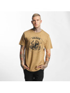 Volcom T-Shirty Trippin khaki