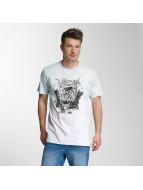 Volcom T-skjorter Pet It mangefarget