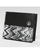 Volcom Wallet Radiator 3F black