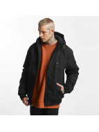 Volcom Winter Jacket Hernan black