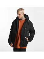 Volcom Winter Jacket Hernan gray