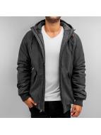 Volcom Winter Jacket Master Coaster grey