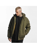 Volcom Winter Jacket Hernan olive