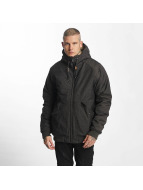 Volcom Master Coaster Jacket Heather Black