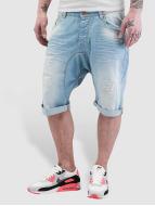 VSCT Clubwear Шорты Spencer Bermuda синий