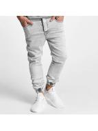VSCT Clubwear Noah Jeans Bleached Moonwash