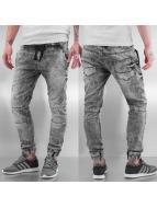 VSCT Clubwear Antifit Nash schwarz