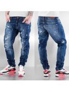 Hank Twisted Jeans Multi...