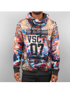 VSCT Clubwear Hoodie Renaisannce 07 colored