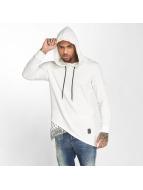 VSCT Clubwear Hoodies Bandana Pennant Triangle beige