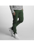 VSCT Clubwear Jeans Straight Fit Hunter olive