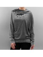 VSCT Clubwear Jersey Clara gris