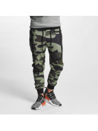 VSCT Clubwear Jogging Zen Minimal camouflage
