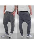 VSCT Clubwear joggingbroek Avantgarde grijs