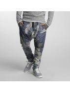 VSCT Clubwear Jogginghose Shogun camouflage