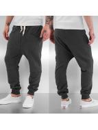 VSCT Clubwear Jogginghose Kyoto grau