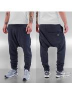 VSCT Clubwear Jogginghose Shogun Jersey grau