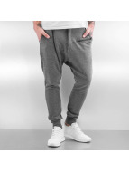 Kobe Sweatpants Light Gr...