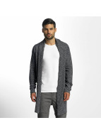 VSCT Clubwear Neuleet Open Mounlinee indigonsininen
