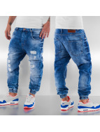 Noah Acid Cuffed Jeans V...