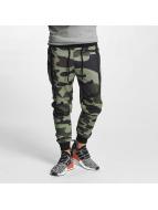 VSCT Clubwear Pantalone ginnico Zen Minimal mimetico