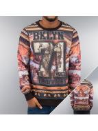 VSCT Clubwear Pullover Sacred BKLYN 71 bunt