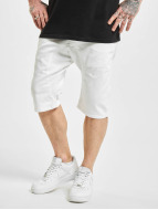 VSCT Clubwear Short Spencer blanc
