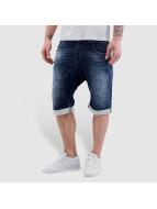 VSCT Clubwear shorts Spencer blauw