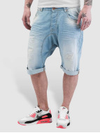 VSCT Clubwear shorts Spencer Bermuda blauw