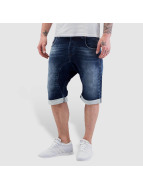 VSCT Clubwear Shorts Spencer bleu