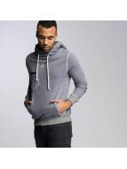 VSCT Clubwear Sweat à capuche Luxury Vintage indigo