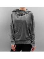VSCT Clubwear Sweat & Pull Clara gris