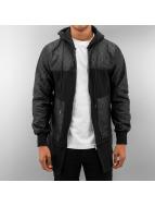 VSCT Clubwear Sweatvest Elite Long zwart