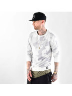 VSCT Clubwear Swetry Crewneck moro