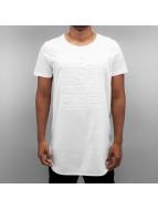 VSCT Clubwear t-shirt Monochrome wit