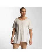 VSCT Clubwear T-shirtar Raw Naked ros