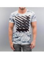 VSCT Clubwear T-Shirts White Marble beyaz