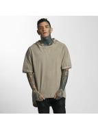 VSCT Clubwear T-skjorter Hooded beige